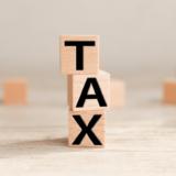 障害年金は税金がかかる?障害年金を受給時の税金や扶養について