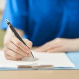 病歴・就労状況等申立書の書き方は?基本の記入例から注意するべきポイントまで解説