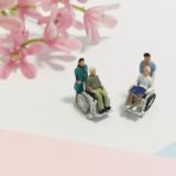 年金生活者支援給付金とは?障害年金の受給者も対象?